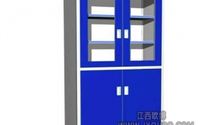 湖南实验柜型号