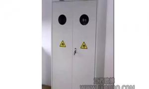 江西实验柜