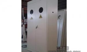 安徽江西实验柜厂家