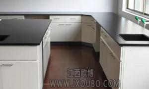 江西yabovip206厂