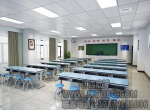 教学yabovip206