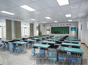南昌教学yabovip206
