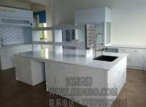 南昌yabovip206