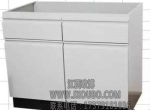 湖南yabovip206厂