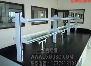 江西yabovip206工程
