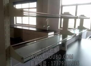 湖南yabovip206工程
