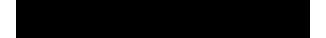 江西欧博yabo体育app设备有限公司